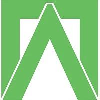 Logo 5) Impact Reality