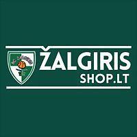 Logo 16) Zalgirisshop.lt