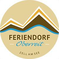 Logo 7) Feriendorf Oberreit