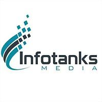 Logo 34) Infotanks Media