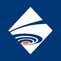 Logo 4) Revista Horizonte Minero