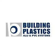 Logo 13) Building Plastics Polska