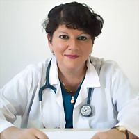 Logo 24) Dictamen Licencia - Consultorio Dra. Lidia Pérez