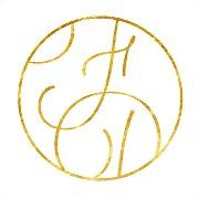 Logo 44) Institut Fleurs De Prunier