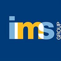 Logo 19) Ims Italia