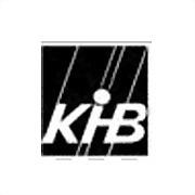 Logo 6) Kreis Bh