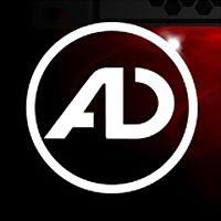 Logo 19) Ad-Systems