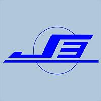 Logo 15) Руп