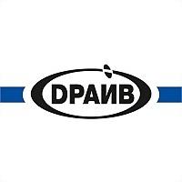 Logo 10) Драйв