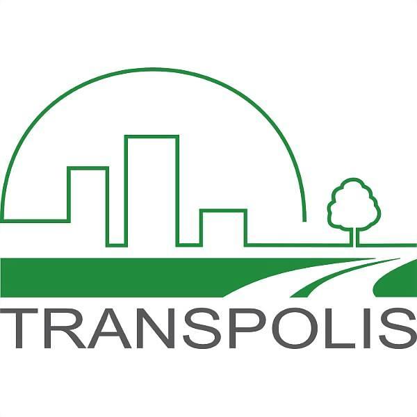 Logo 36) Transpolis