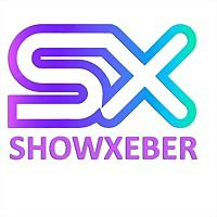 Logo 39) Showxeber.az