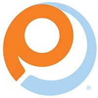Logo 39) Payless Shoesource