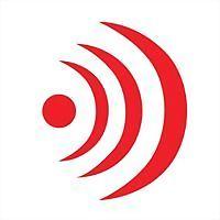 Logo 16) Cadena Pirenaica De Ràdio I Televisió