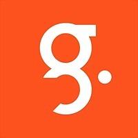 Logo 3) Agência Ginga