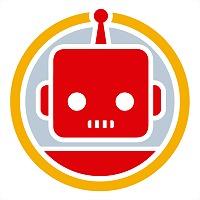 Logo 16) Toys Master