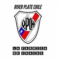 Logo 5) River Plate Chile - Sucursal Ñuñoa