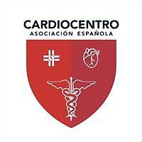 Logo 29) Cardiocentro