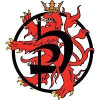 Logo 16) Krav Maga Center Luxembourg