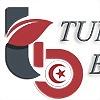 Logo 4) Tunisiabusiness