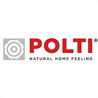 Logo 23) Polti France