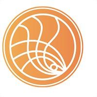 Logo 16) Bregenzer Salon