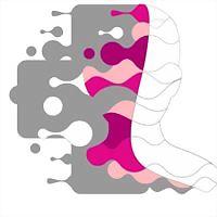 Logo 13) Mobiliteg