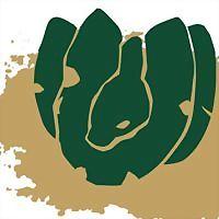 Logo 6) Egzotika.hr