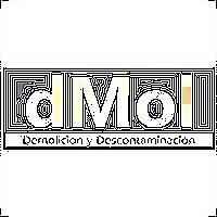 Logo 7) Dmol