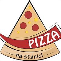 Logo 29) Pizza Na Stanici