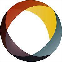 Logo 11) Center Za Osebnostno Rast In Psihoterapijo - Corp