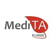 Logo 3) Medita Kliinik