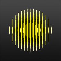 Logo 3) Milano Design + Leuchten
