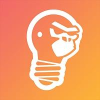 Logo 15) On Board Think Kong