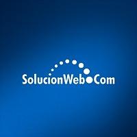 Logo 6) Solucionweb