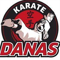 Logo 15) Karate Klubas Danas