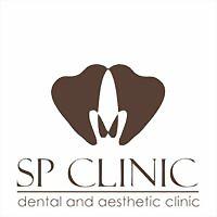 Logo 44) Sp Clinic