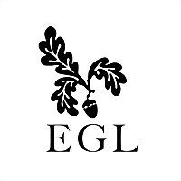 Logo 11) Ekholmsnäs Golf  Lidingö