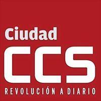 Logo 11) Ciudad Ccs