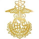 Logo 2) Long Life