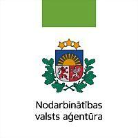 Logo 5) Nodarbinātības Valsts Aģentūra