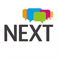 Logo 11) Next Language Center - Cursuri De Engleza
