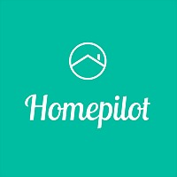 Logo 45) Homepilot