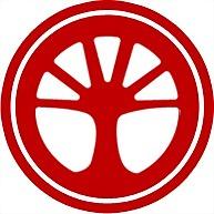 Logo 7) Ies Ortega Y Gasset
