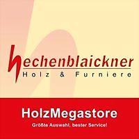 Logo 78) M. Hechenblaickner Holzhandels Gmbh
