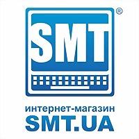 Logo 5) Интернет-Магазин Www.smt.ua