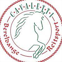 Logo 41) Reitsport Cavaletti