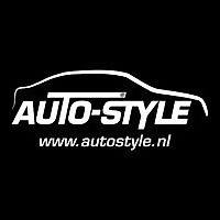 Logo 7) Autostyle