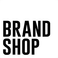 Logo 2) Brandshop.ru