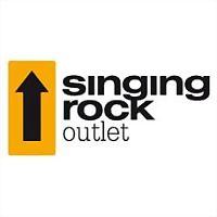 Logo 7) Singing Rock Outlet