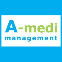 Logo 36) A-Medi Management